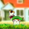 Hamster Retten Spiele