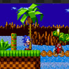 Sonic Collection Games