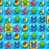 Jocuri Bejeweled 25