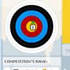 Archery 2 Games