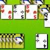 Motor Solitaire Games