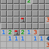 Minesweeper 3 Games