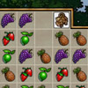 Collect Fruit 3 Games