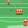 Free Kick EK 2008 Games
