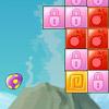 Dino Egg Games