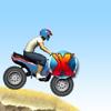 Hill Racer 10 Játékok