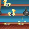 Jocuri Schooting Ducks