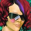 Jeux Habille et maquille Rihanna 2