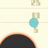 Bouncing Balls Games