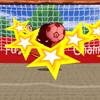 Super Penalty Games