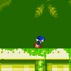 Sonic Xtreme 2 Hry