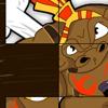 Jocuri Tribal Slider