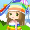 Dress up children Games