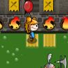 Jocuri Ghost Castle