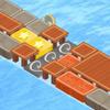 Make Bridge Games