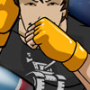 Boxing 7 Games
