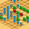 Jocuri Înlătură minele 4
