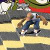 Kick flip Games