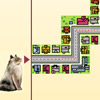 Find Your Cat Games