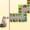 Jeux Cherche le Chat