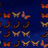 Butterflies Games