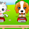 My Cute Pets 2 Games
