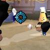 Baseball 6 Spelletjes