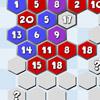 Proximity 2 Games