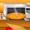 Jeux Pizza Bar