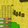 Alio's Armee Spiele