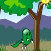 Jeux Le défi des arbres