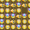 Jocuri Smiley Bejeweled