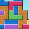 Giochi Costruisci il tuo muro