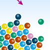Bubble Wheel Hry