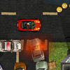 Car Driving Lessons 12 Games
