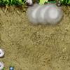 Jeux Invasion d'insectes