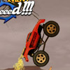 Monster Truck 3 Hry