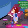 Jocuri Ciuleşte de la muzică