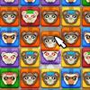 Jocuri Bejeweled 8