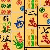 Mahjongg 5 Games