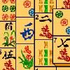 Mahjongg 5 Games