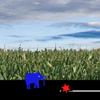 Blue Elephant Games