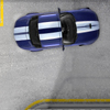 Car Driving Lessons 13 Games