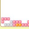 Tetris 8 Hry