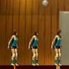 Jocuri Volleyball 5