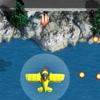 Raiden X 25 Games