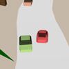 Jocuri Cursa de maşinuţe