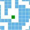 Jocuri Cubuleţ în labirint
