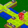 Gridlock 4 Games