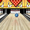 Bowling 7 Games